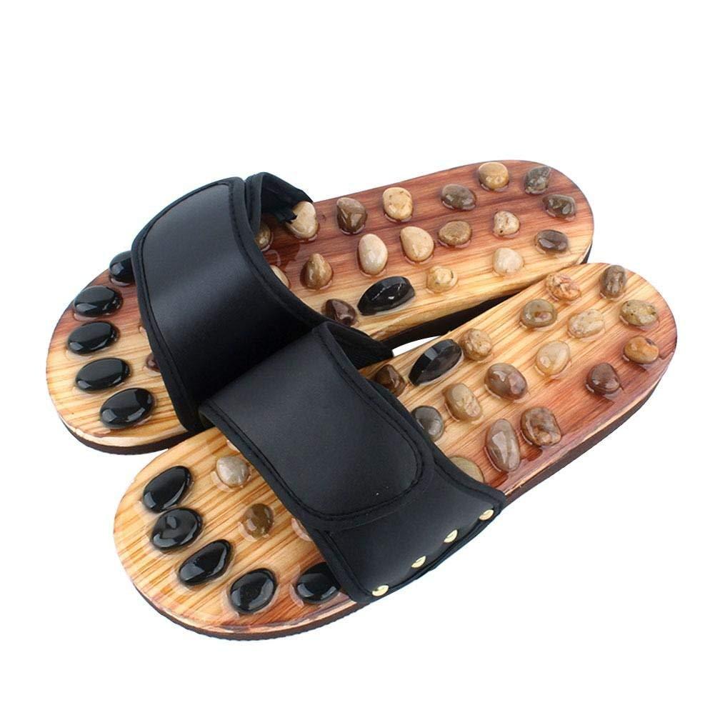 Swadhin Pain Relief Acupressure Slippers