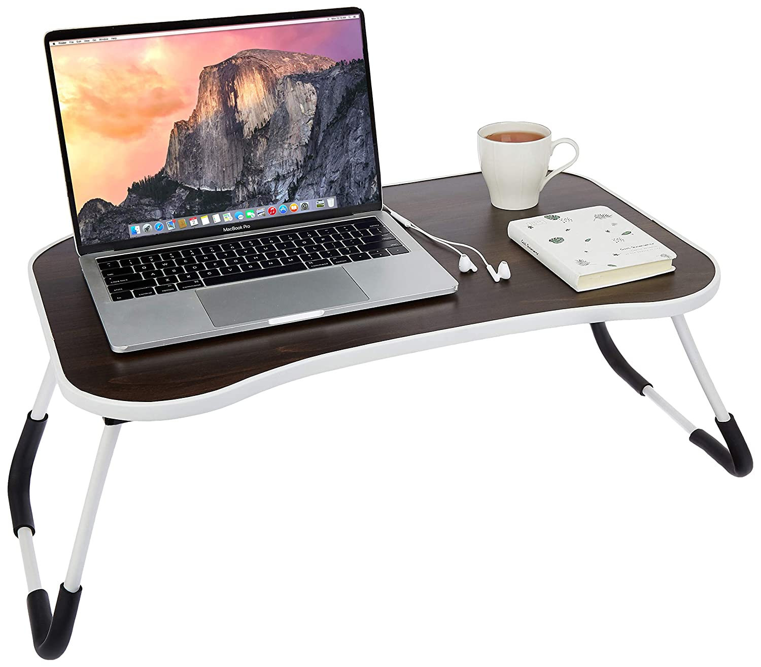 Solimo Wanderer Portable Table
