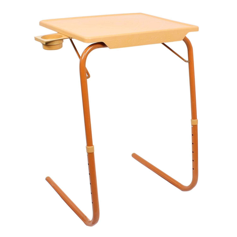 Multi-Table Foldable Utility Table