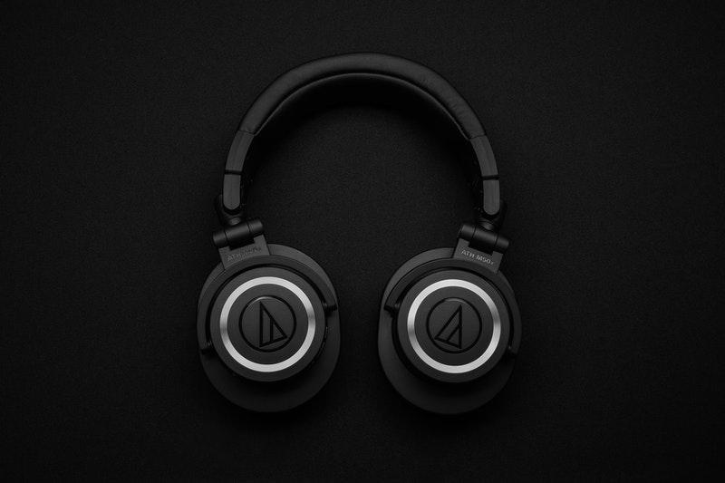Best Headphone Brands in India