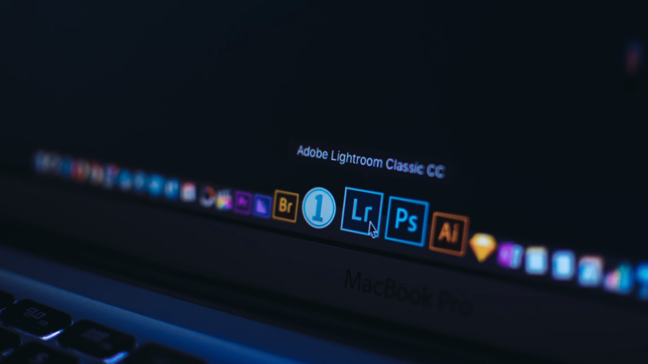 How to delete adobe Account Permanently