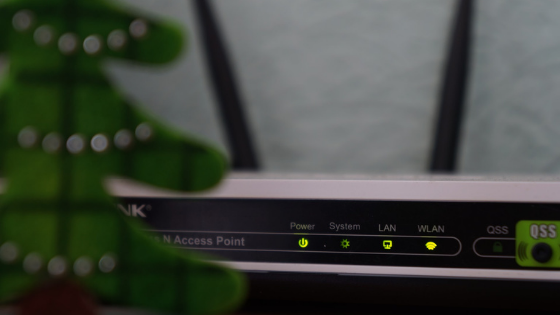 how to connect wifi to PC