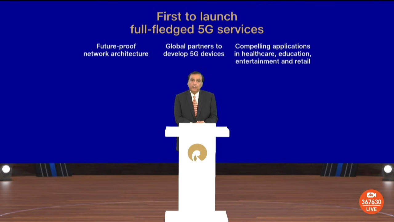 Jio_5G_India_launch_details_revealed